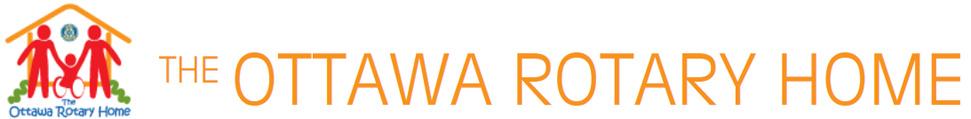 Ottawa Rotary Home